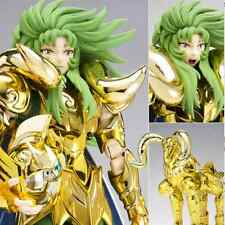 Aries Shion (Saint Seiya Myth Cloth Ex) BANDAI