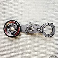 """Powell Peralta Skateboard Motorcycle Clamp-On Chain Tensioner Bobber 1"""" Tubing"""