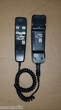Furuno RB-8810 Remote Station & HS-8810 Handset