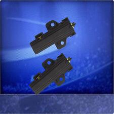 Kohlebürsten Motorkohlen für Electrolux Wascator EW 1255 F, EW 1255 W SOLE MOTOR