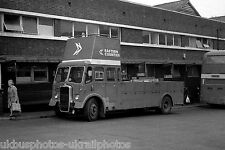 Eastern Counties X42 Norwich Bus Photo