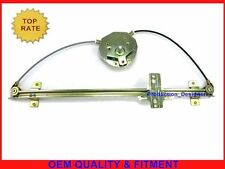 SUZUKI ESCUDO VITARA SIDEKICK TRACKER SUNRUNNER WINDOW REGULATOR FRONT RIGHT