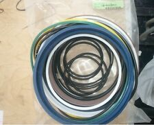 Arm cylinder service seal kit 707-99-57160 for Komatsu PC200-7,PC210-7,PC228US