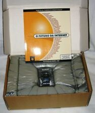 Swatch special Beat-Internet package 1998 SQN100PACK