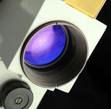made in Ukraine modern optic surveyor transit level N-3KL BOX h-3kl