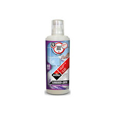 Rubi Tile Grout Joint Whitener Cleaner Floors and Walls 250ml - Rubi RO-80 23976