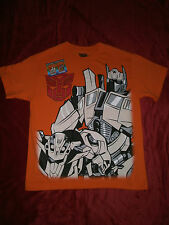 TRANSFORMERS DARK OF THE MOON COLOR CHANGING DESIGN