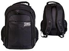 Jeep Rucksack Backpack Hand Luggage Travel Hiking Laptop University Shoulder Bag