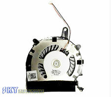 NEW Sony Vaio Pro 13 SVP132 SVP132A SVP13218 SVP13217 Cooling Fan UDQFVSR01DF0
