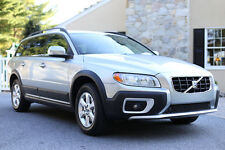 Volvo : XC70 AWD 1-OWNER