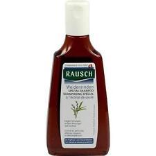 Rausch speciale pascoli cortecce shampoo, 200 ML