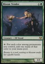 CUSTODE DEI FIORI - BLOOM TENDER Magic EVE Mint