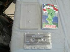 Ugly Kid Joe - America's Least Wanted (Cassette, Tape) Working Great Tested