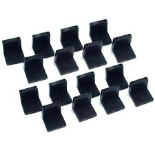 Yeah Racing L Shape Mounting Bracket for RC LED Lights 16pcs LK-0013