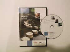 Taking The Next Step DVD: Tame The Pain, Medtronic