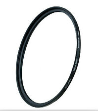 W TIANYA 62mm super DMC UV filter,16 layers of coating special effect UV filter