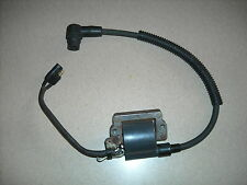 SKIDOO MACH Z, FORMULA III IGNITION COIL 1996-97, PART #420965735