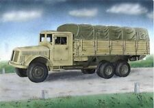 Attack AT72836 1/72 WWII German Tatra T-111