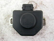 BMW 2V K100 K75 Throttle Position Sensor K75S K100RS K100LT K75RT K75C K100RT