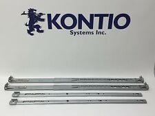 533877-001 HP PROLIANT DL360 G4 G5 G6 G7 RACK MOUNT RAIL KIT 364996-001