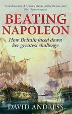 Beating Napoleon by David Andress (Paperback, 2015)