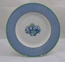 Villeroy & and Boch PROVENCE CASSIS dinner plate 27cm EXCELLENT