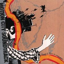 Commit This to Memory [Clean] [Edited] by Motion City Soundtrack (CD,...