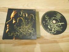 CD Punk JR Ewing - Maelstrom (11 Song) MOTOR MUSIC