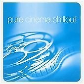 Pure Cinema Chillout, , Good