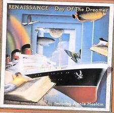CD-Renaissance-Day of the DreamerMay-2000, Mooncrest Records)