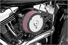 Arlen Ness Big Sucker Stage I Air Filter Kit Harley Davidson