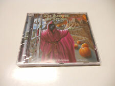 "VVAA ""The Keepers of Jericho"" Helloween Tribute cd 2000"