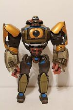 Transformers RID Air Attack Optimus Primal Supreme Gorilla