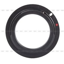 Hot M42 Lens to Camera EOS Adapter Ring 4 Rebel XSi T1i T2i For Canon EOS