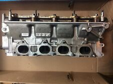 94-01 integra GSR b18c1 dohc vtec cylinder head  Resurfaced Gsr  p72