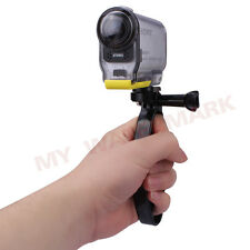 Accessories Camera Handle Mount for Sony Action Cam HDR-AS15/20/AS30V/AS100V