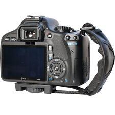 Handschlaufe hand strap Schwarz Handschlaufen kompatibel mit DSLR Kamera