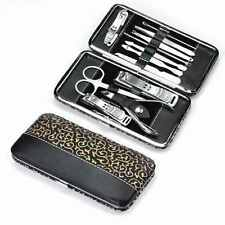 Chiropody Podiatry Nail Clippers/Nippers/Cutters Podiatry Instruments Set