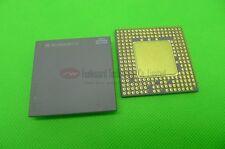 Motorola 68060 MC68060RC50 71E41J CPU X 1pc,100% WORK!! Real Rev.6