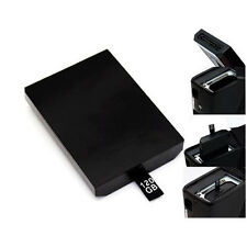 120GB 120G Internal Hard disk drive HDD for Microsoft Xbox 360 Slim US Sell