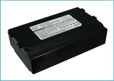 7.4V battery for VeriFone H.09.HCT0HP01, 84BTWW01D021008006114 Li-ion NEW