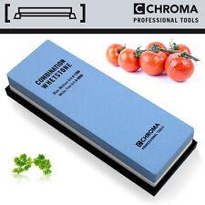CHROMA - Schleifstein ST-12/4