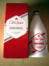 OLD SPICE ORIGINAL AS After Shave Lot.100 ml / NEU Grundpreis 100 ml=6,29 Euro