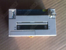 1pc used Omron GT1-OD32ML