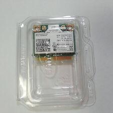 Intel Wireless-N 7260 (Model:7260HMW BN) 7260.HMWBNWB.R w/Bluetooth PCI-E card