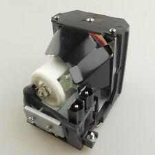 BQC-XVZ200++1 Lamp in Housing for Projector Sharp XV-Z200E/XV-Z200U/XV-Z201E