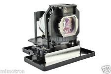 PANASONIC PT-AE3000U / TH-AE1000 LAMP W/HOUSING