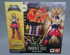 D.D. PANORAMATION Saint Seiya Phoenix Ikki Bandai Japan NEW ***