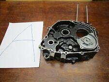 ATC 200X HONDA 1985 ATC 200X 1985 ENGINE CASE RIGHT -A-