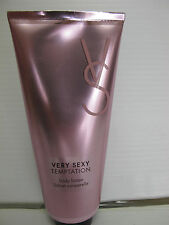 Victoria's Secret Very Sexy Temptation Body Lotion 6.7 fl oz  NEW